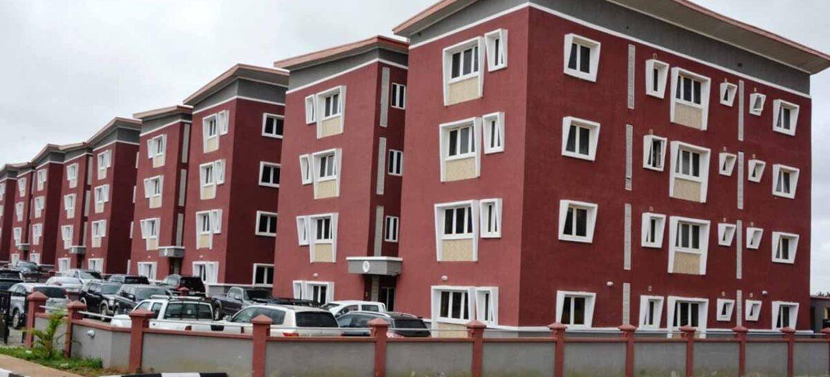 Lagos unveils registration portal for real estate sector