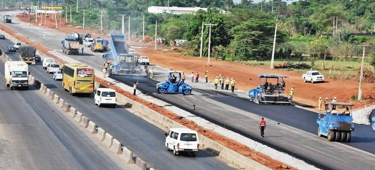 Road rehab: Lagos woos private sector