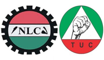 IPMAN directs members to ignore NLC, TUC planned strike