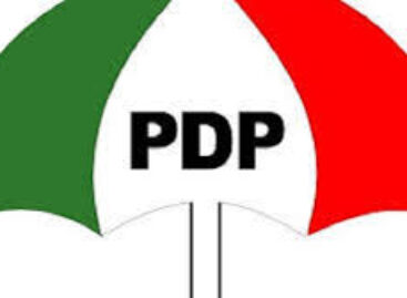 PDP Hails Court For Jailing APC Rigging Prof…Says More Will Be Brought to Book