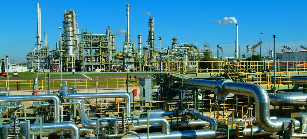 National Summit on the Integration of Artisanal/Modular Refinery in Nigeria put-off
