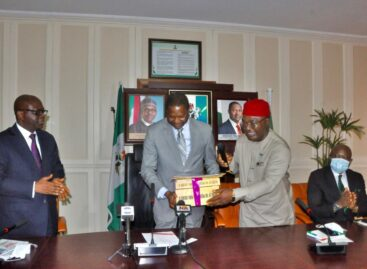 NHRC SEEKS PROSECUTION OF 35 INDICTED POLICE PERSONNEL BY THE AGF