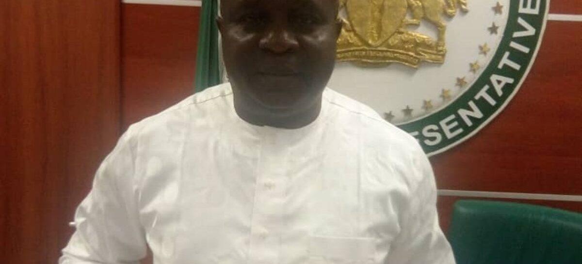 Eagles View Magazine honours Hon Hassan Baiwa