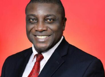 Ondo Assembly exonerates OSOPADEC Chairman from financial misappropriation