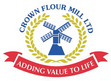 Crown Flour Mill reiterates commitment to food security on World Whole Grain Day