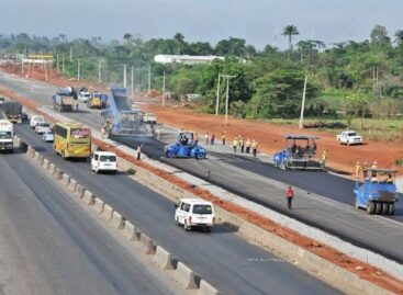 Stakeholders Takes Proactive Steps to Curtail Further Encroachment on East West road Corridor