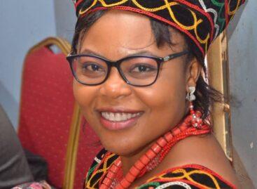 Nigeria First-ever 'Lost and Found Organization' emerges