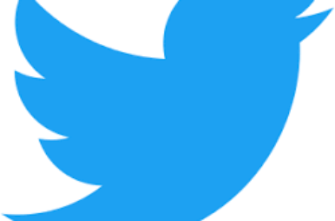 Twitter may return soon, agrees to open office in Nigeria