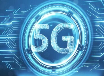 Senate approves deployment of 5G network in Nigeria