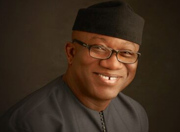 Ekiti Stakeholders agree on measures to cut government spending