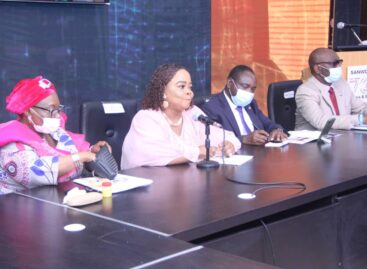 We've drastically reduced unemployment in Lagos-Commissioner