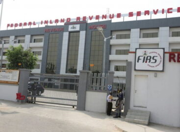 Alleged fraud: Court fixes June 23 for EFCC to re-arraign FIRS officials, ex-directors