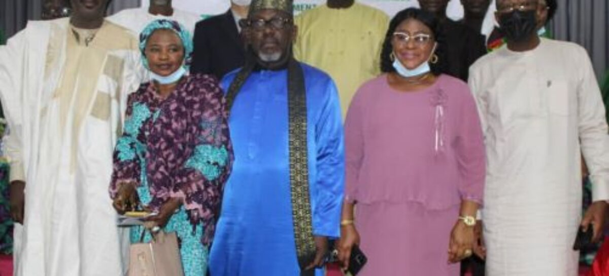 Lai Mohammed advocates Nigerian food as unique tourism product