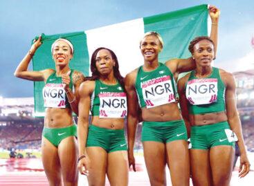 Tokyo Olympics: Nigeria Athletes will make the podium- Minister boasts