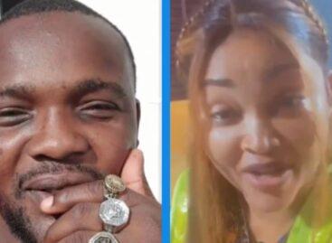 """""""Oko Iyabo"""": You're a disgrace, Mercy Aigbe, TAMPAN blasts Yomi Fabiyi"""