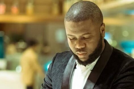 US Reveals Hushpuppi's Secrets As They Arrest 3 People Who Helped Him Steal Over $1.1m