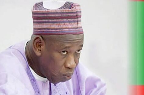 No Plan To Ban Women From Driving in Kano – Govt