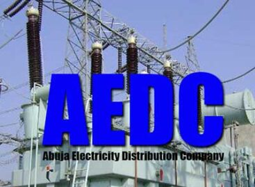 Court slams AEDC staff with six months imprisonment for unlawful disconnection
