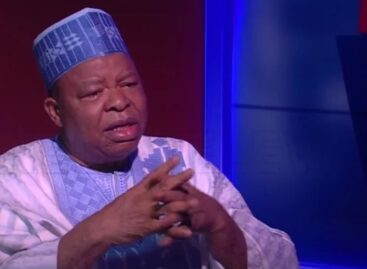 Video Of Senator Confessing He Rigged Elections Re-emerges On Social Media After Death