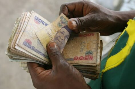 Nigeria's Economy Grows 5% in Q2 2021 — Strongest Since 2014
