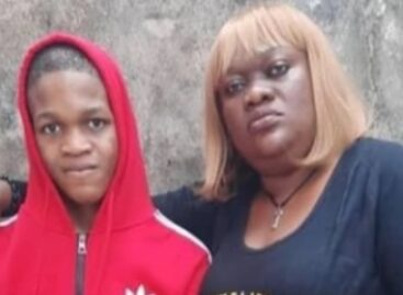 Mother Of School Boy Who Was Allegedly Molested In Deeper Life School Updates The Public