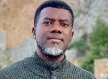 Why North must retain Presidency in 2023 – Ex-Jonathan aide, Reno Omokri